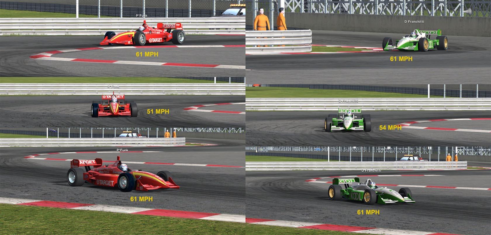 Chicane Speed Comparison.jpg