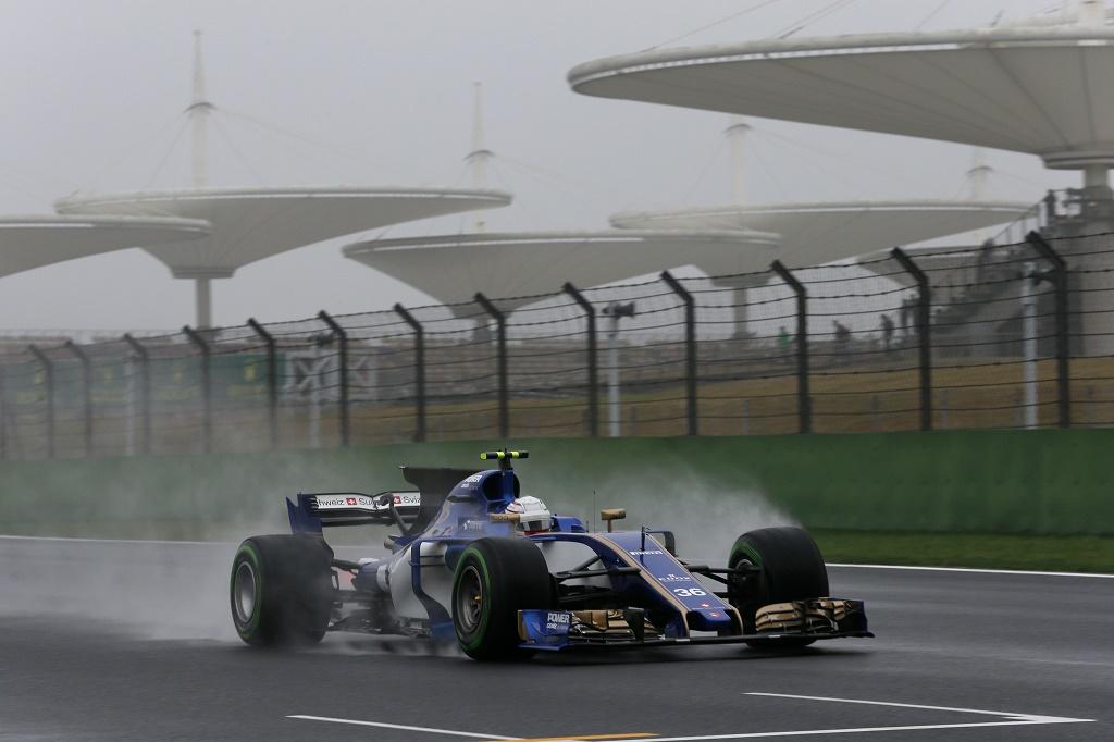 Chinese GP.jpg