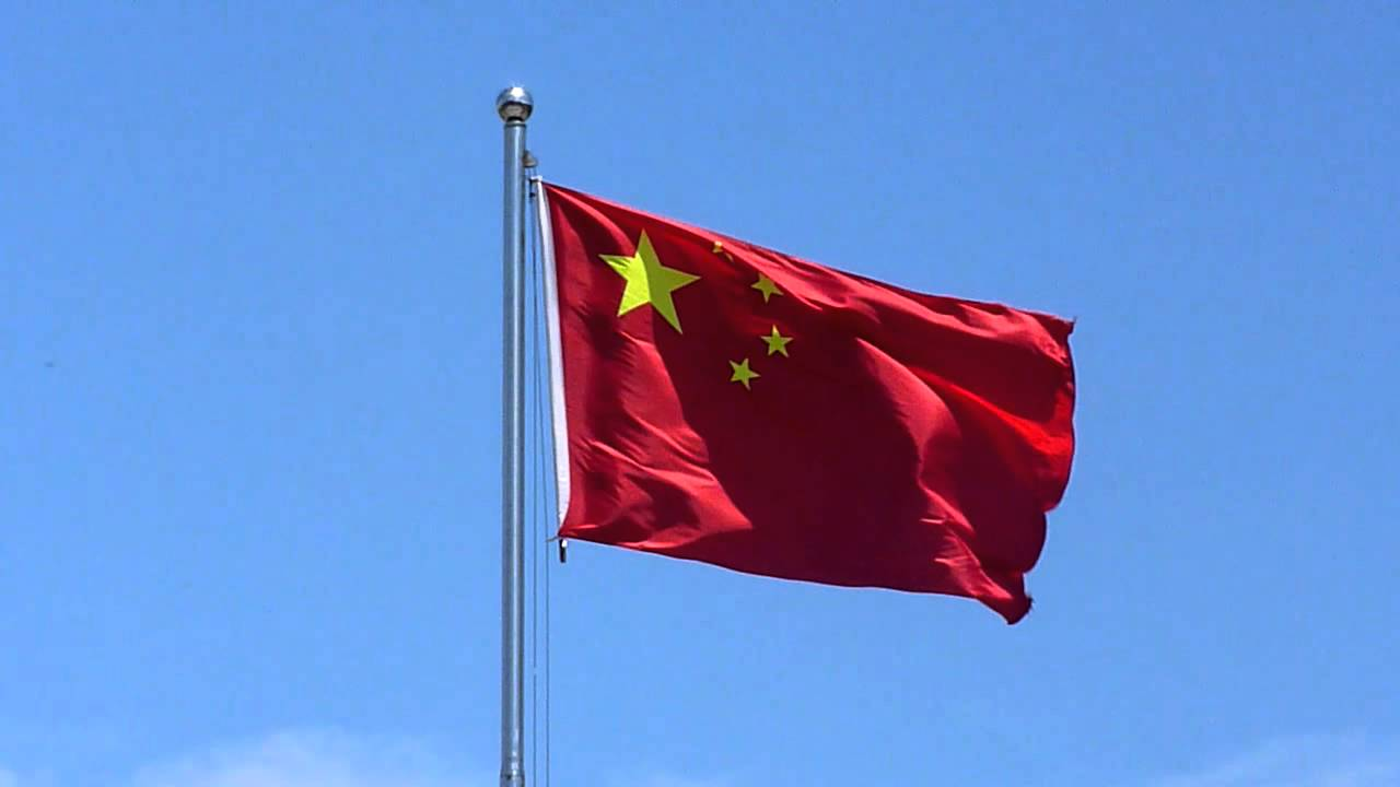 Chinese Grand Prix Discussion Thread (2).jpg
