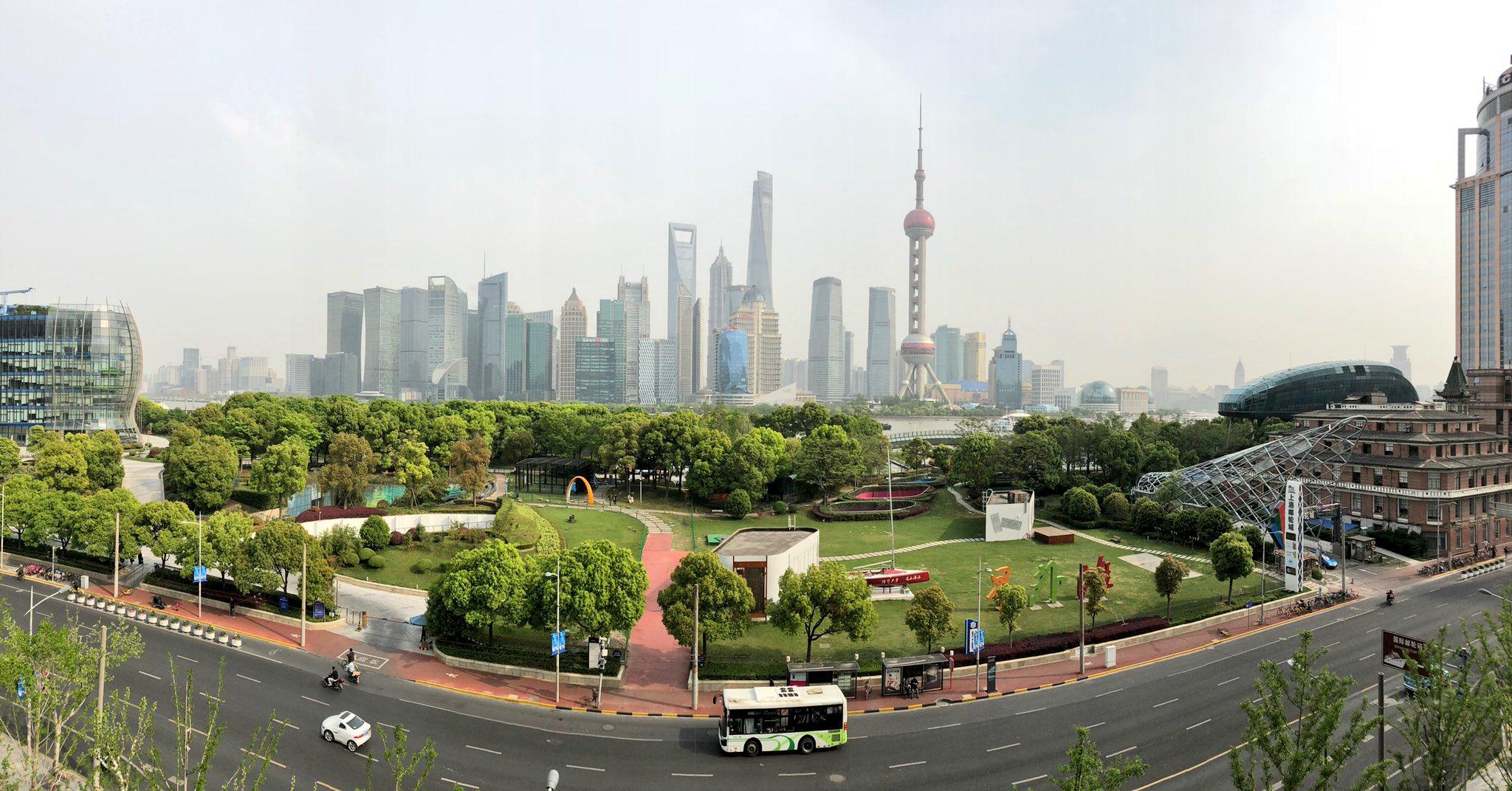 Chinese Grand Prix Discussion Thread.jpg