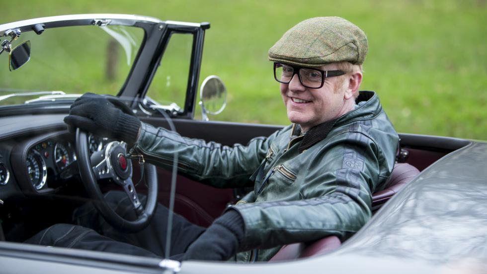 Chris Evans Top Gear Resign.png