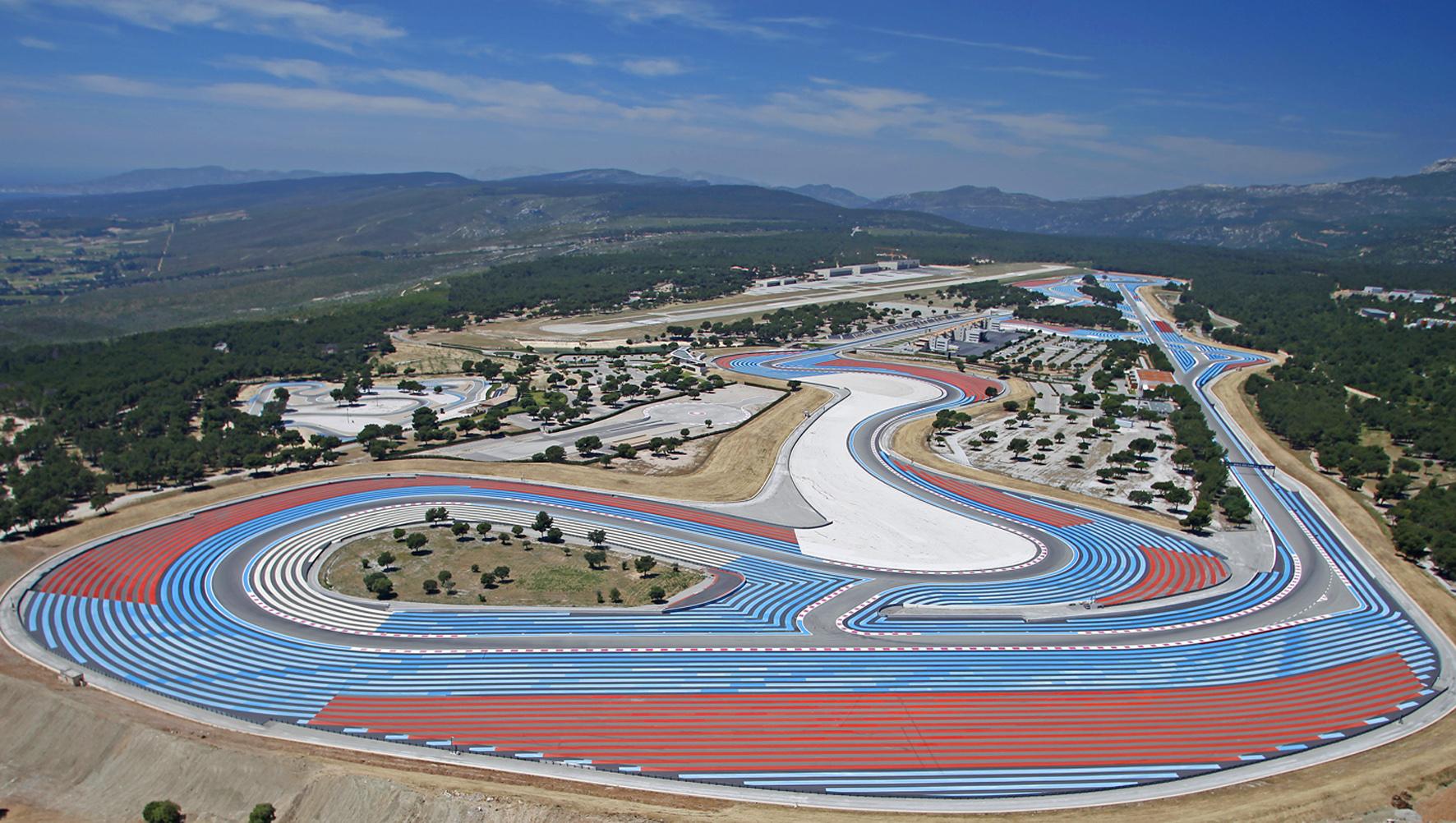 Circuit Paul Ricard to Make F1 Return.jpg
