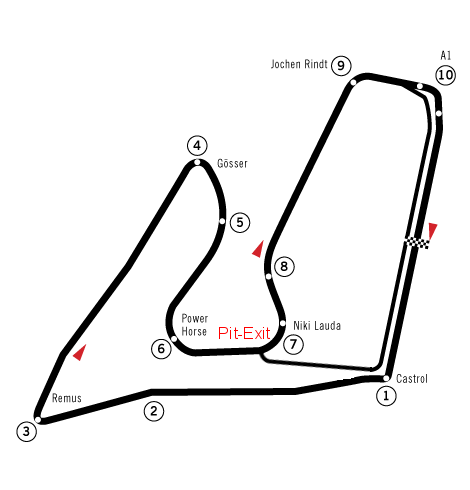 Circuit_A1_Ring.png