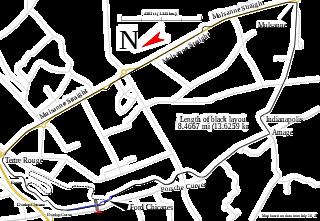 Circuit_de_la_Sarthe_track_map.svg.png