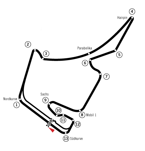 Circuit_Hokenheimring.png