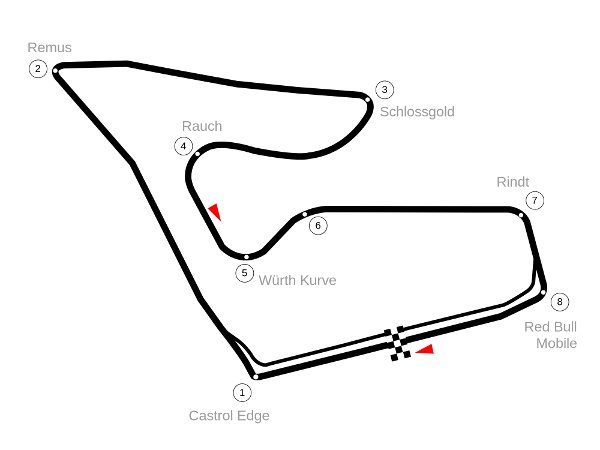 Circuit_Red_Bull_Ring.png