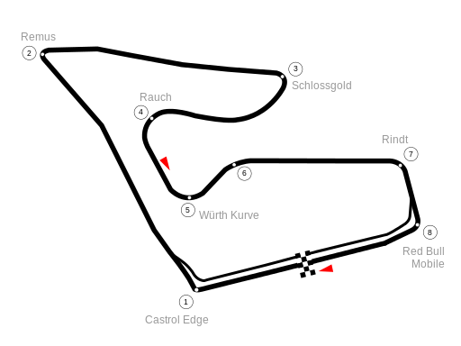 Circuit_Red_Bull_Ring.svg.png