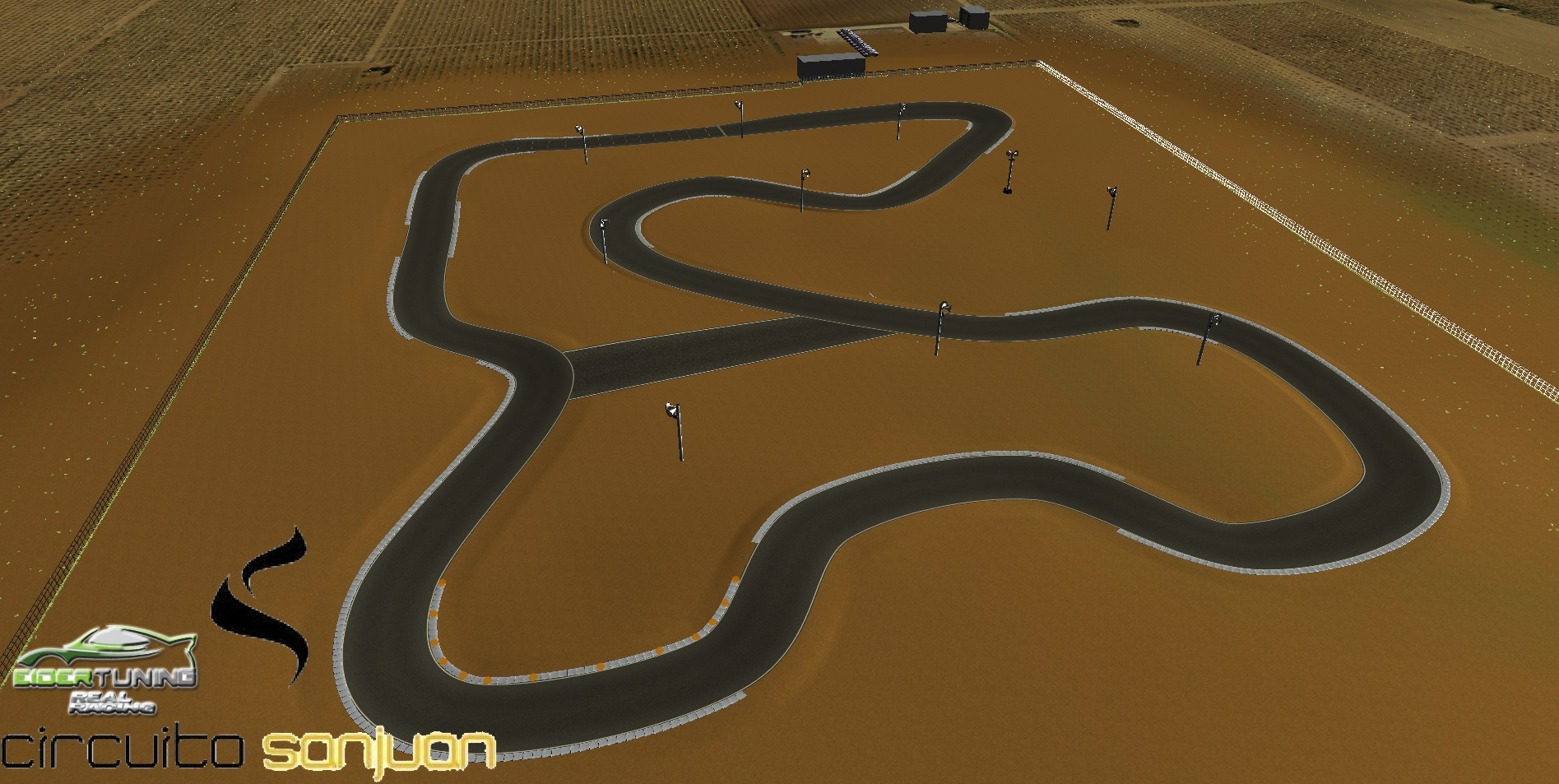 circuito san juan by EiderTuning.jpg