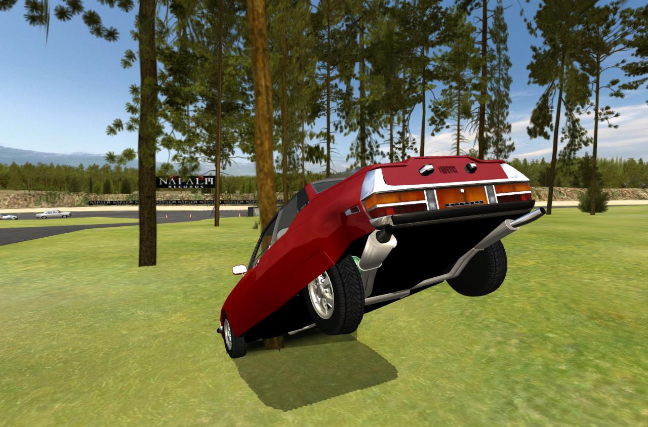 citroen sm red crash landing.png