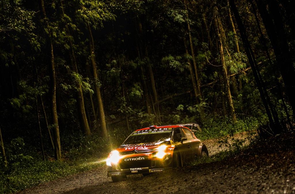 Citroen Withdraw from WRC 1.jpg