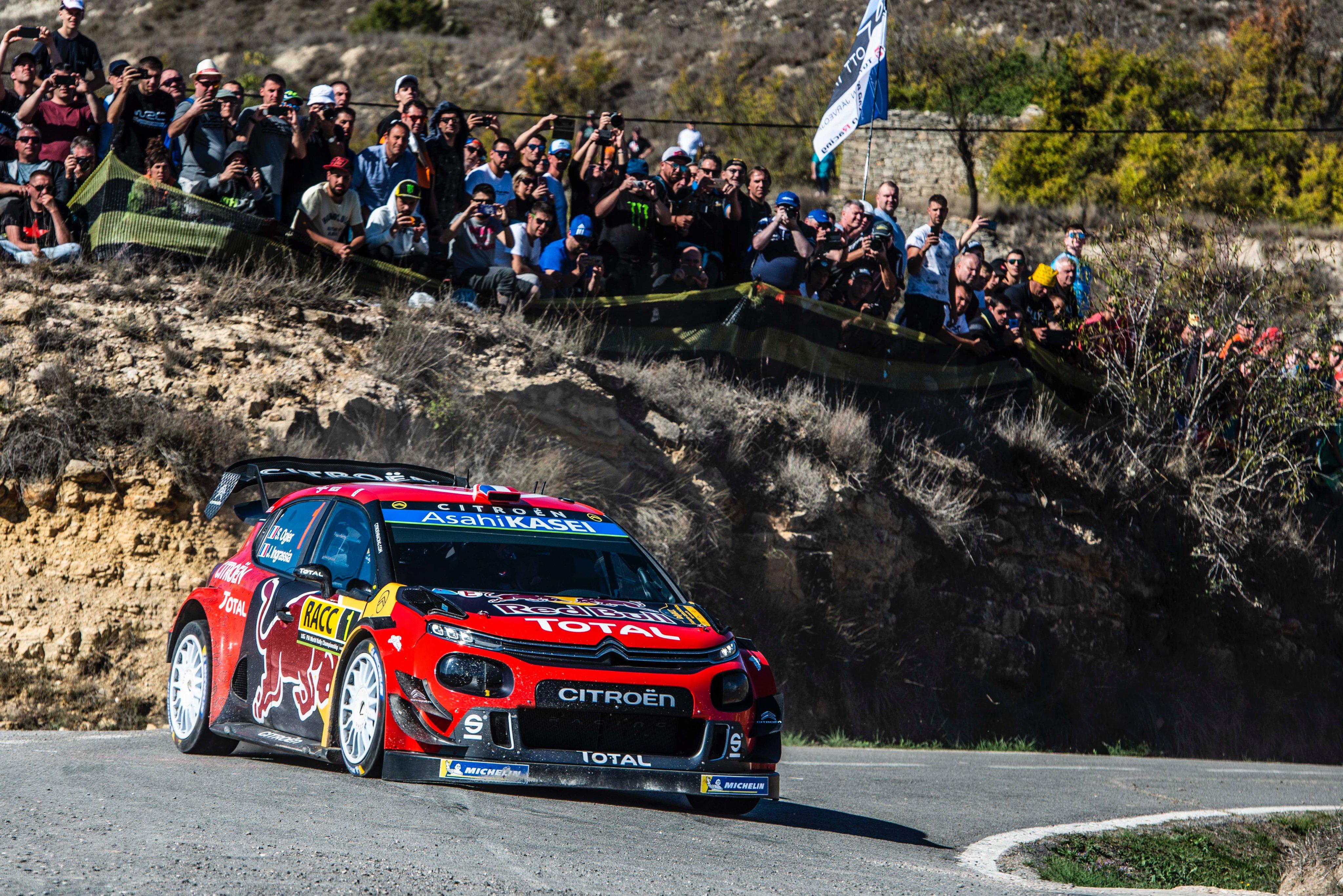 Citroen Withdraw from WRC 3.jpg