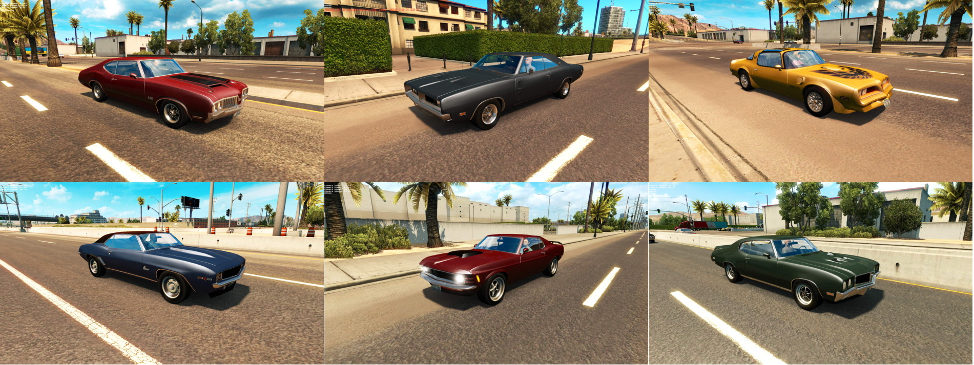 classic_ai_traffic_pack_by_Jazzycat_v1.0.jpg