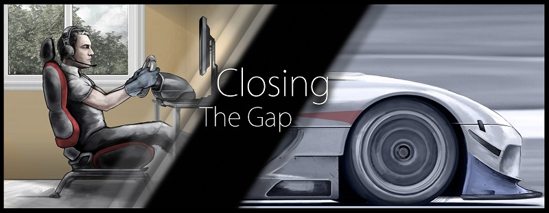 Closing the Gap - an rFactor 2 Film.jpg