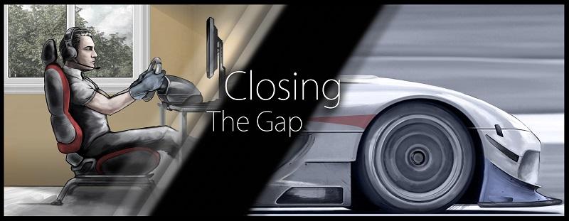 Closing the Gap - an rFactor 2 Film.jpg