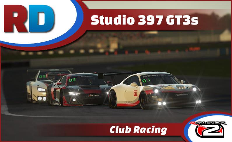 CLUB RACING Flyer (GT3).png