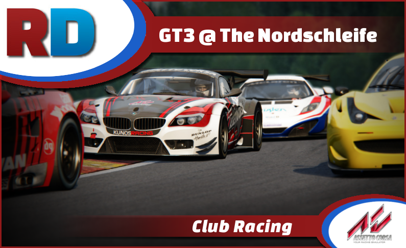 CLUB RACING Flyer.png