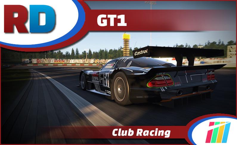 CLUB-RACING-Flyer__GT1.jpg