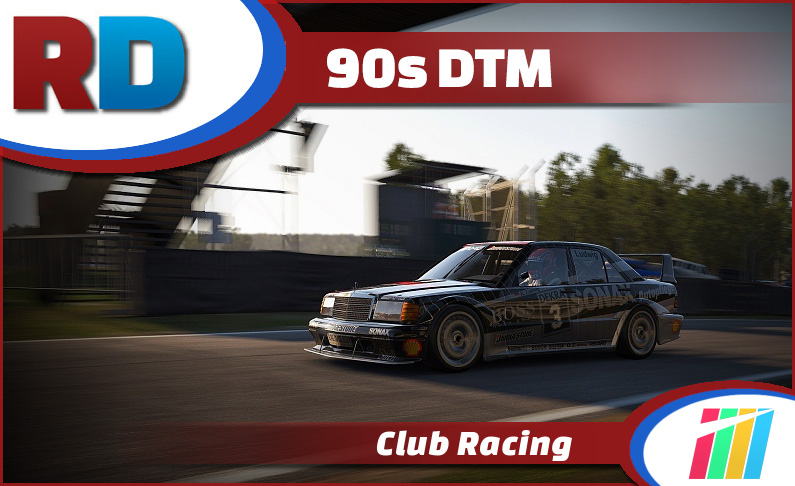 CLUB-RACING-Flyer_dtm_90.jpg