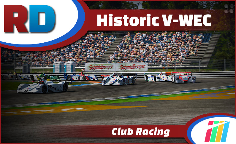 CLUB-RACING-Flyer_Historic_V-WEC4.jpg