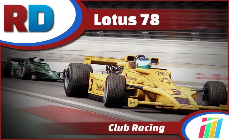 CLUB-RACING-Flyer_lotus_78.jpg