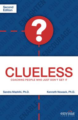 clueless-e6b89e95d4f8f5729d9ddf1f68c8487a.png