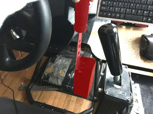 cockpit-handbrake.jpg