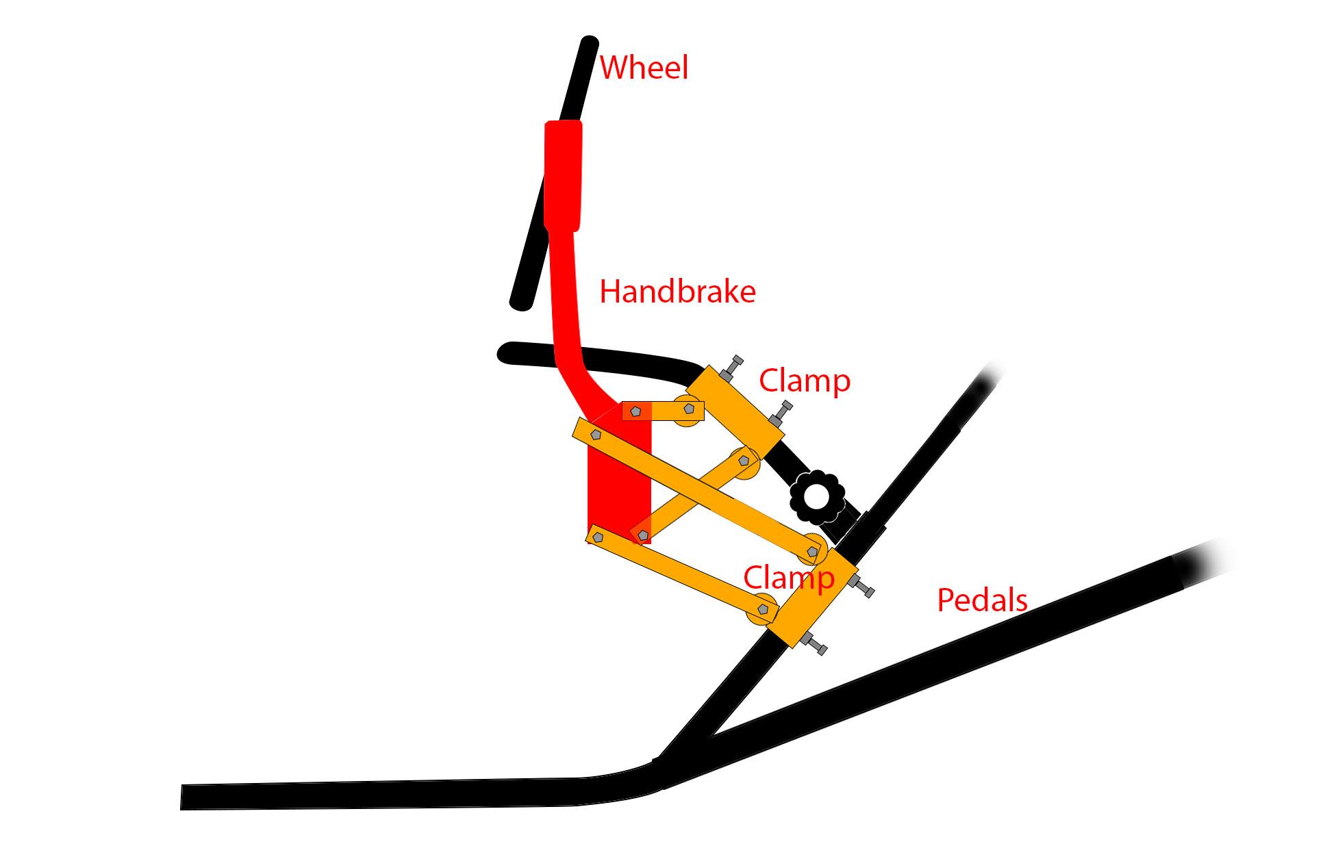 cockpit-sketch2.jpg