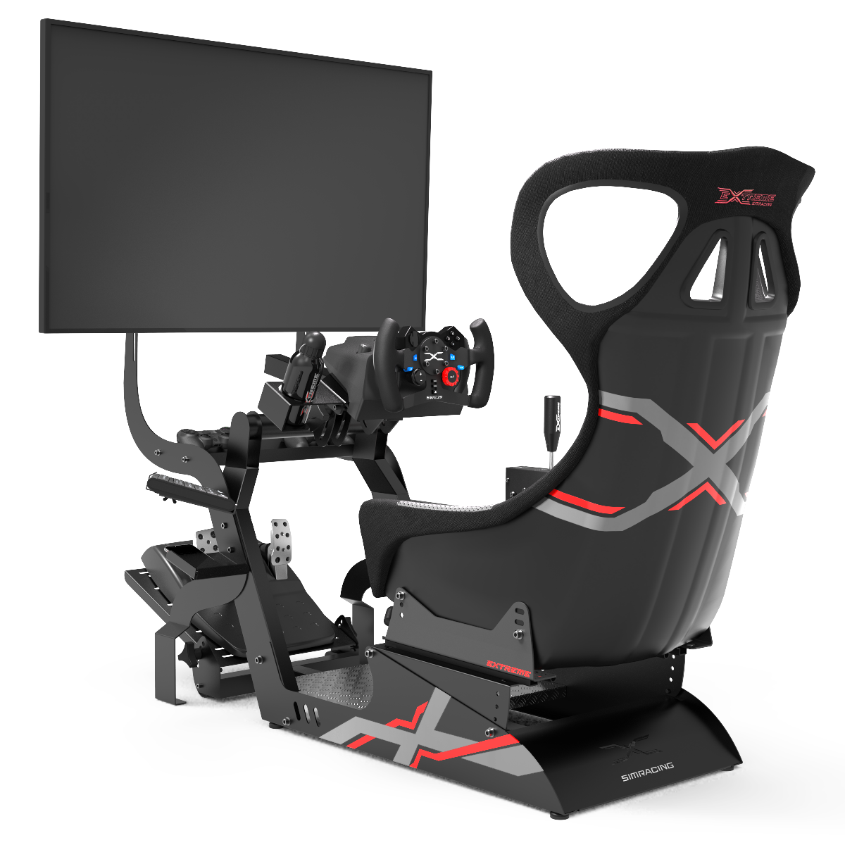 Cockpit X Extreme Simracing 02.png