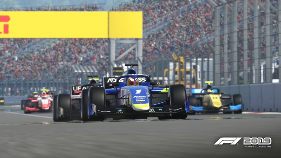 Codemasters Confirm F1 Partnership Extension 1.jpg