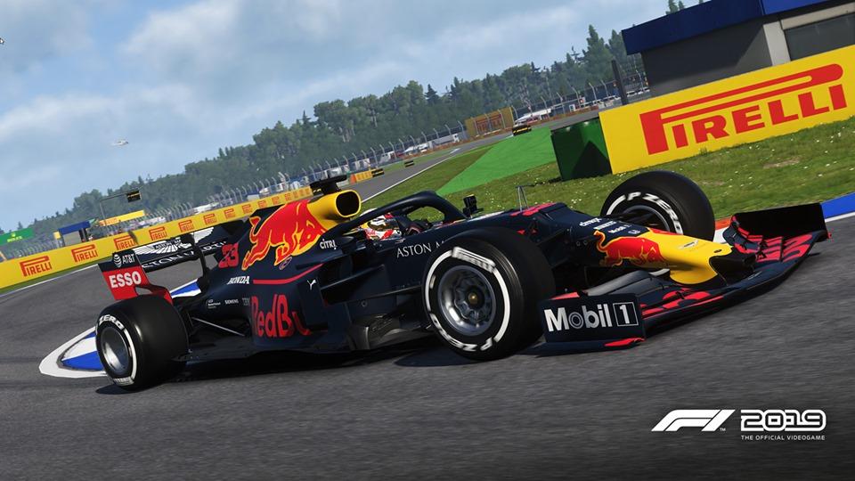 Codemasters Confirm F1 Partnership Extension 2.jpg