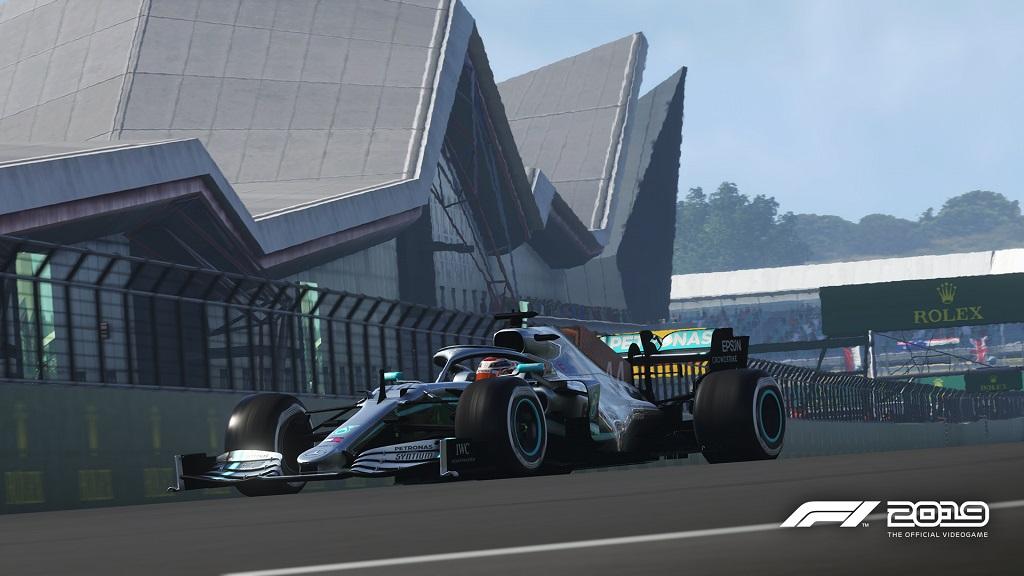 Codemasters Confirm F1 Partnership Extension 3.jpg