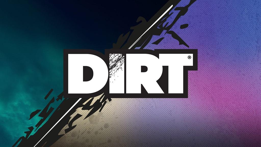 Codemasters DiRT Teaser.jpg