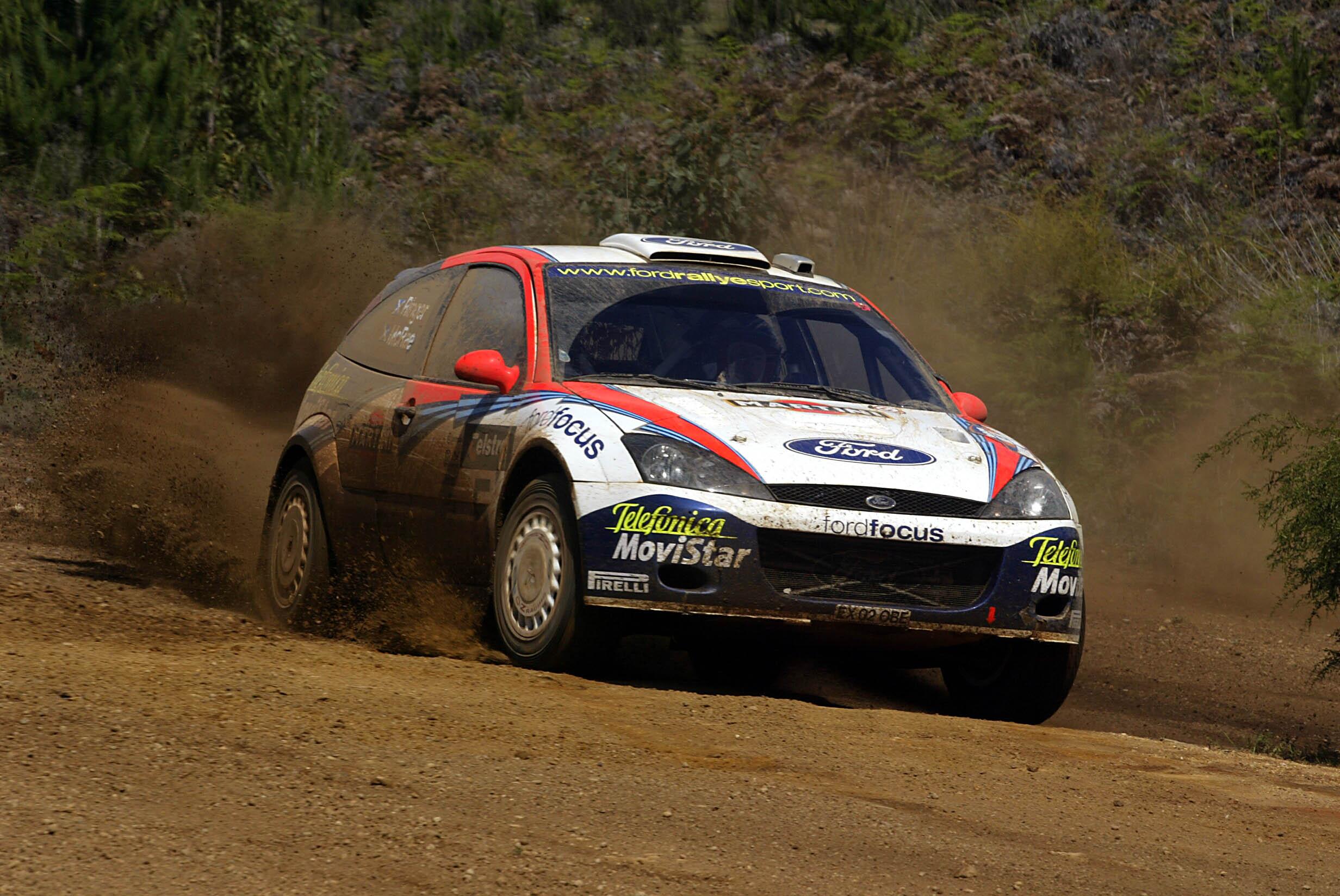 Colin_McRae_Focus_WRC_Rally_Australia.jpg