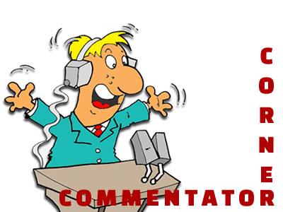 commentatorcorner.jpg