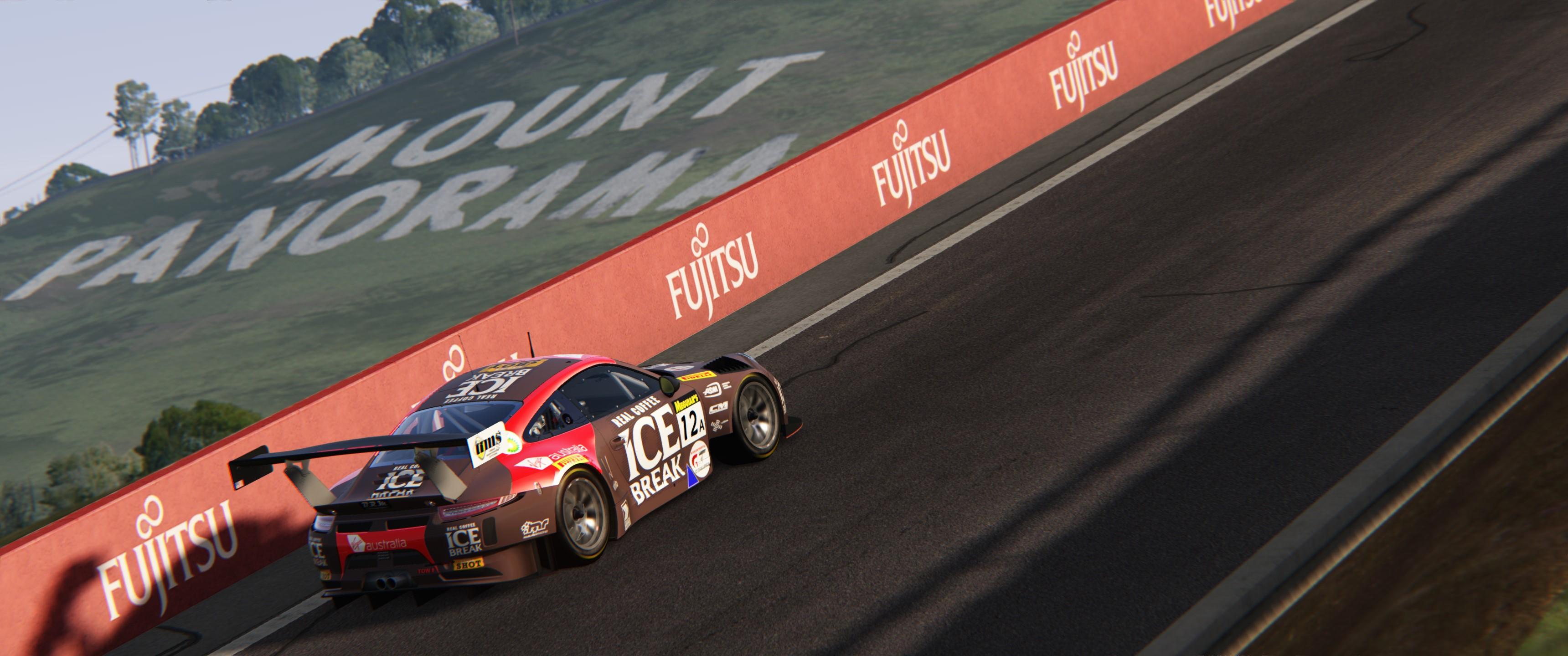 Competition Motorsport B12Hr #12 - 2.jpg