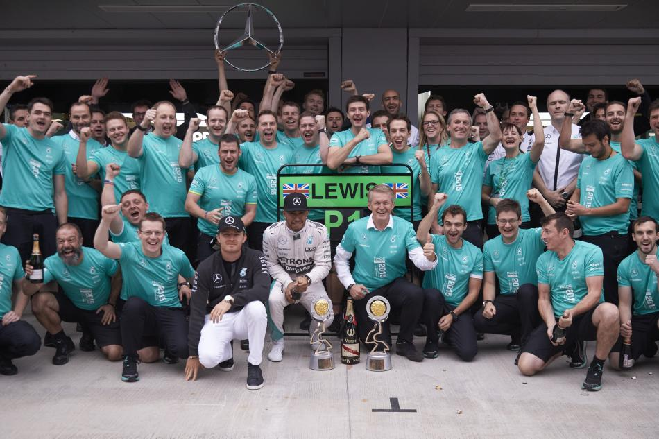 constructors championship.jpg