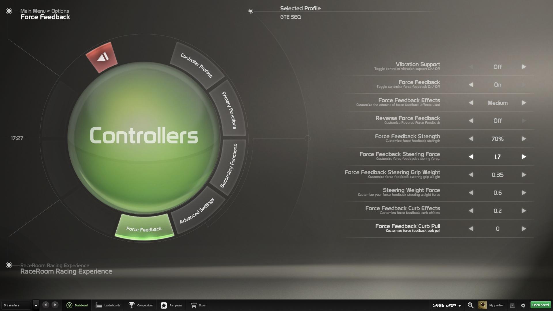 Controlsettings1.jpg