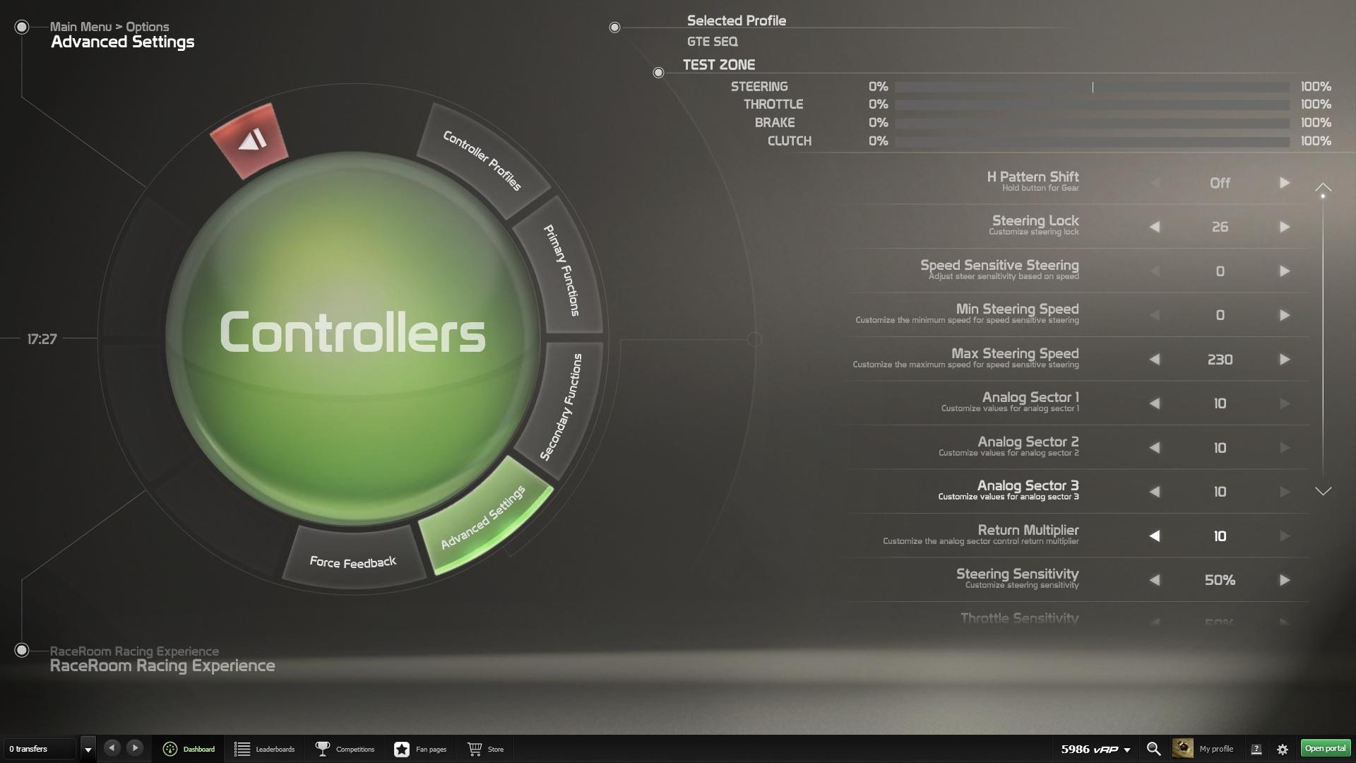 Controlsettings2.jpg