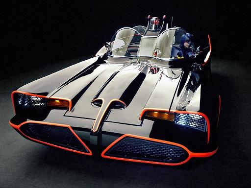 cool-cars-batmobile.jpg