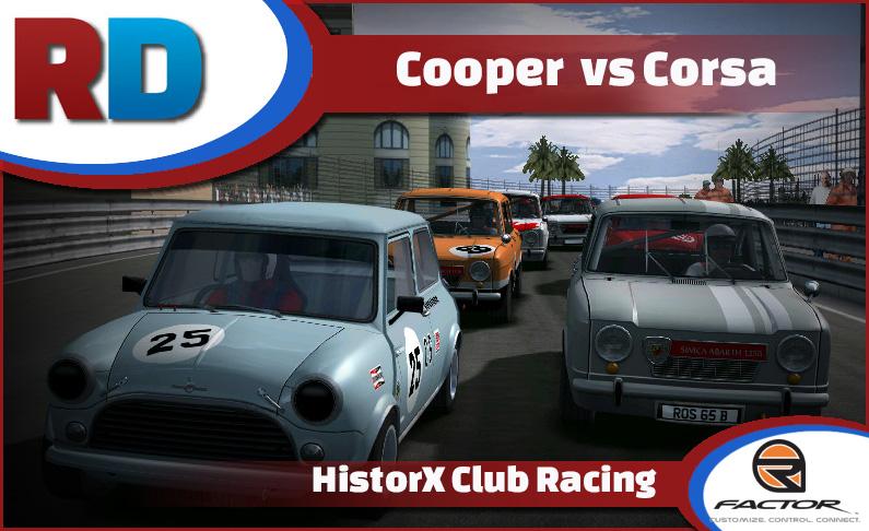 Cooper vs Corsar.jpg
