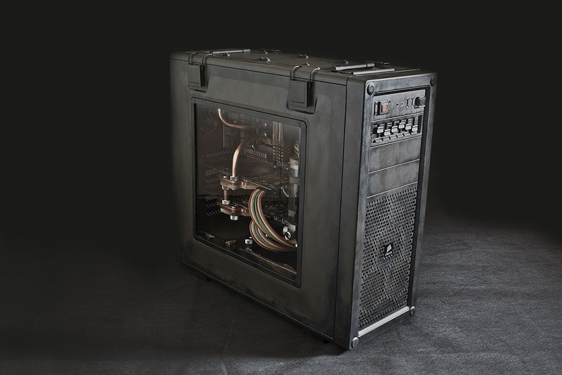 corsair_c70_gaming_pc_watercooled_keenan_project_marshlands_replacement_window_mnpctech.jpg