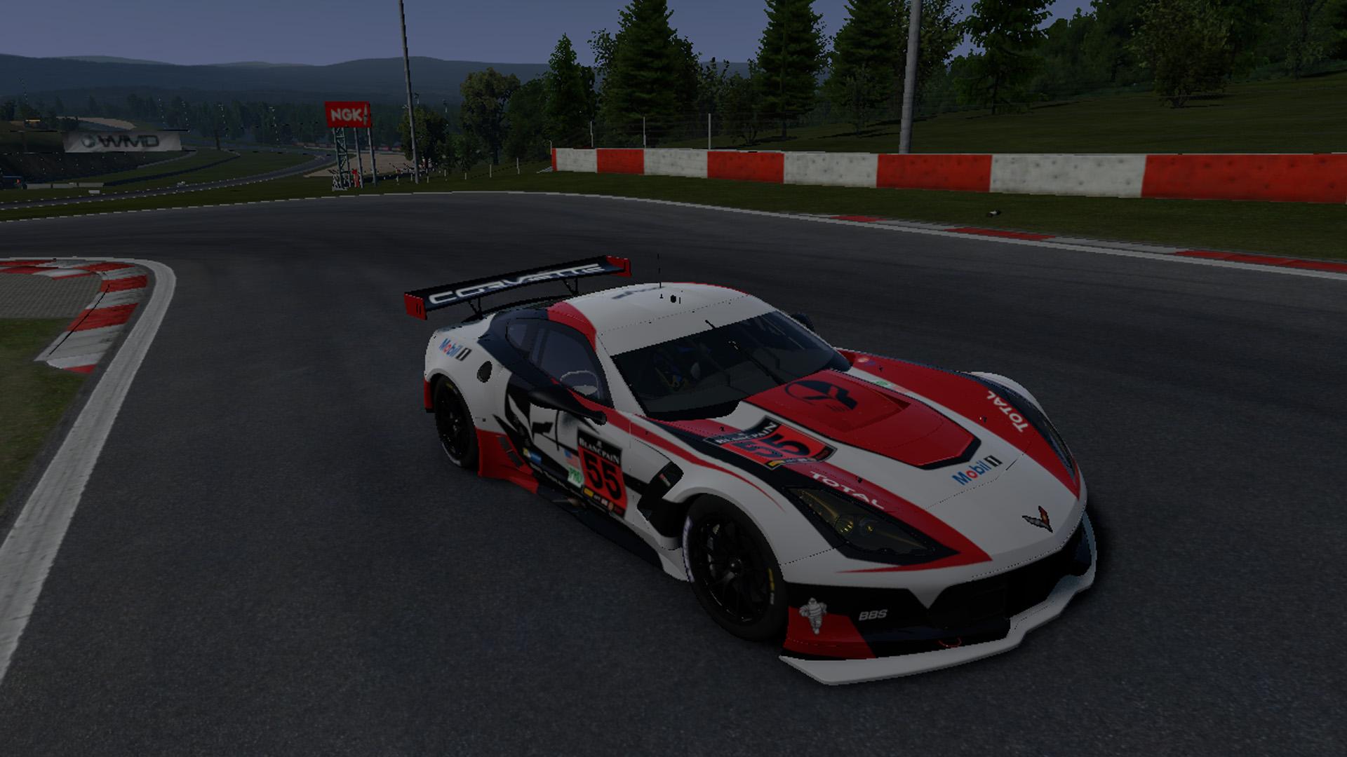 corvette 1.jpg