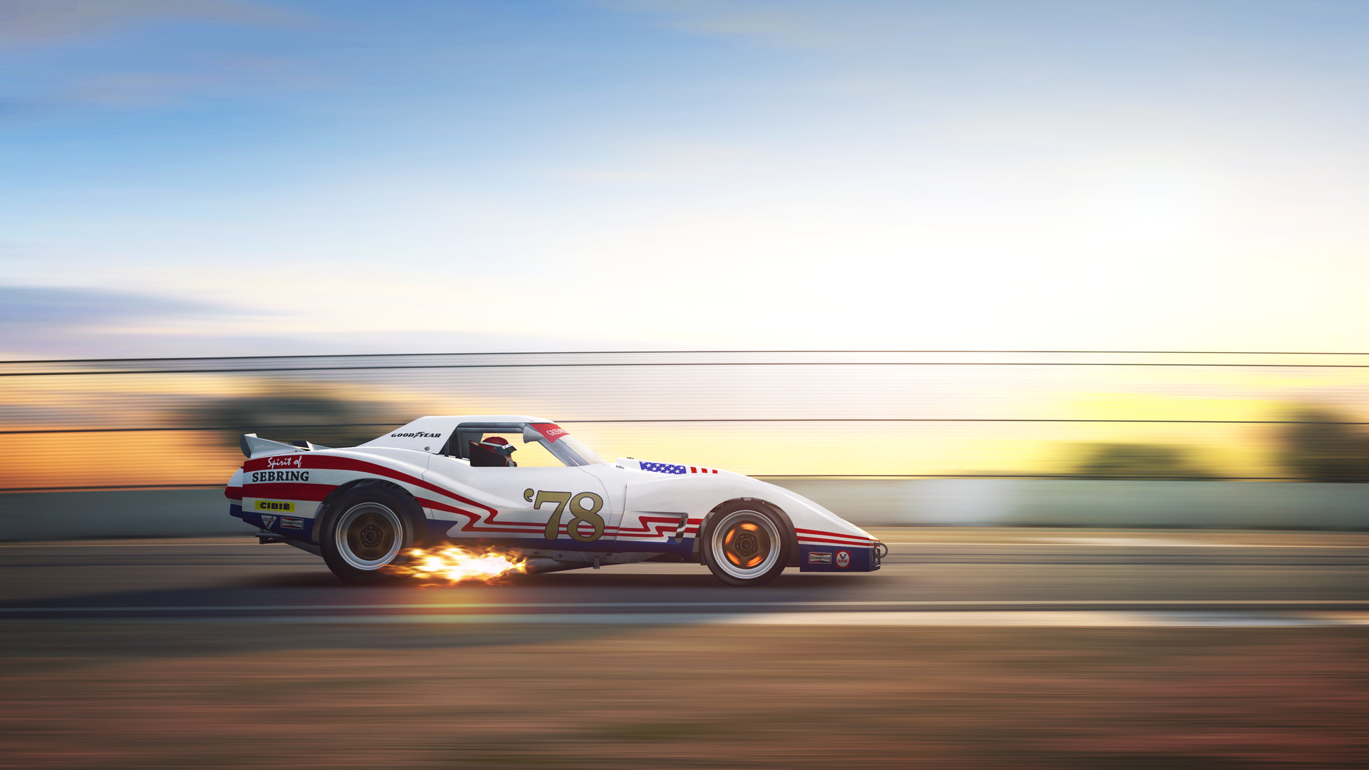 Corvette R3E.jpg