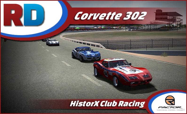 Corvette @ RIR.jpg
