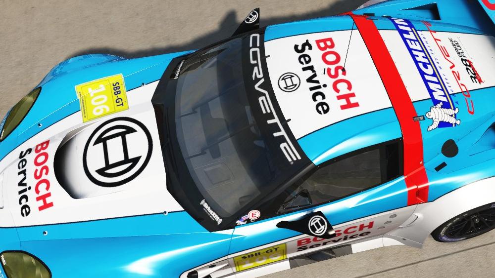 corvette_c6r_bosch5.jpg