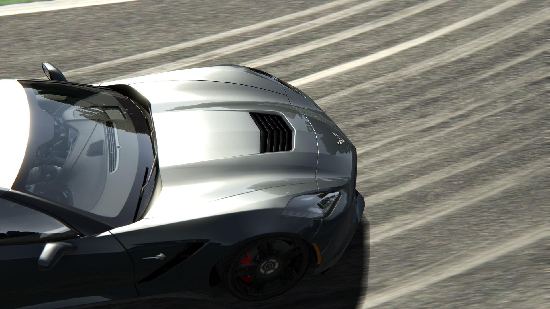 corvette_c7_2015.jpg