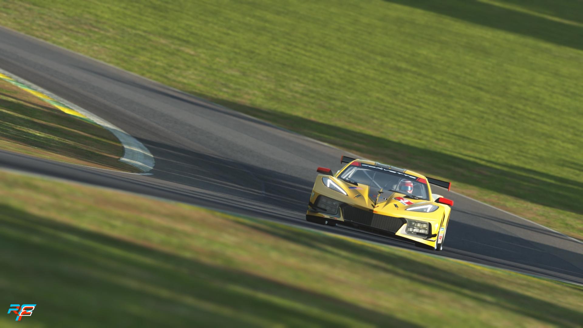 Corvette_C8R_2020_04.jpg