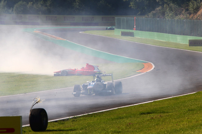 Crash_Gp3_Spa-e1440430854688.jpg