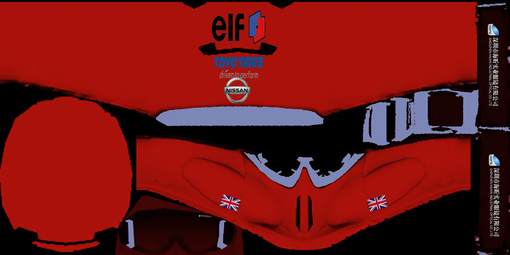 Crew_HELMET_Color red 2.jpg