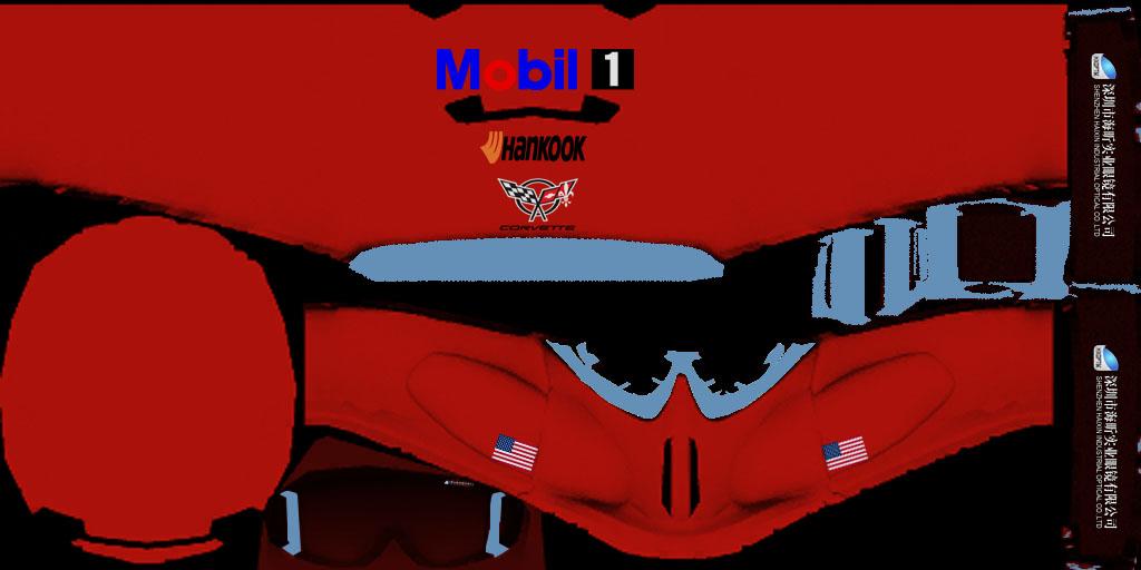Crew_HELMET_Color red.jpg